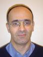 Picture of Akim Kaddouri