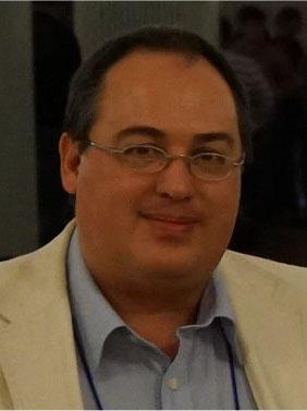 Image de Francisco Cadete Santos Aires