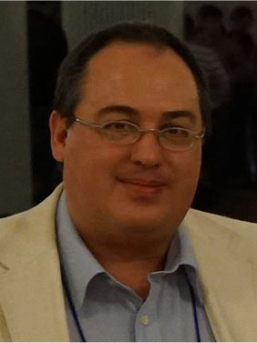 Picture of Francisco Cadete Santos Aires